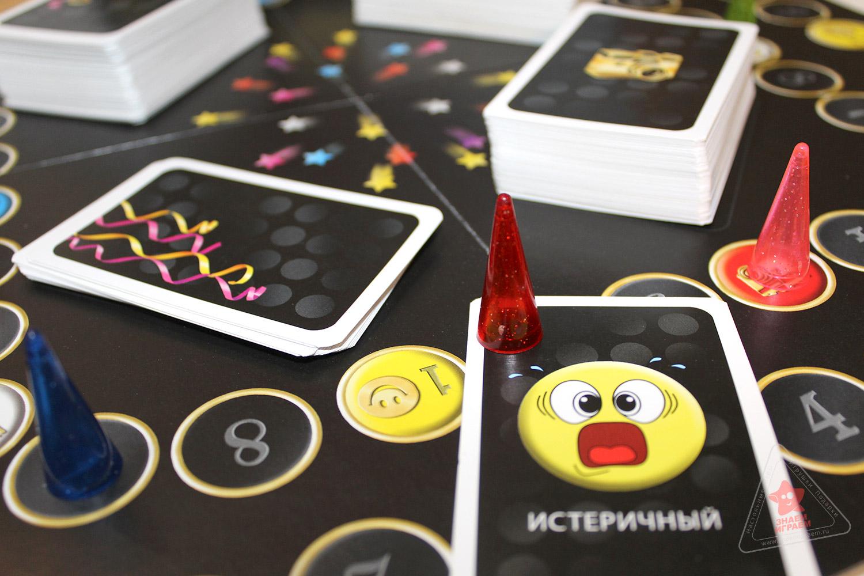 игры для вечеринок с картинками выберем лучший участок