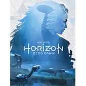 Фотография Мир игры Horizon Zero Dawn [=city]