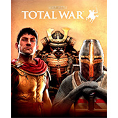 Фотография Мир игры Total War [=city]