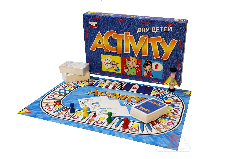 Купить игру магазин для детей