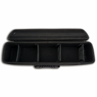 Фотография Blackfire Hard Card Case - Long [=city]